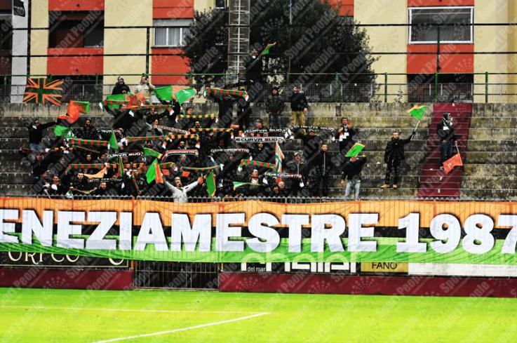 Fano-Venezia-Lega-Pro-2016-17-01