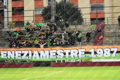 Fano-Venezia-Lega-Pro-2016-17-02