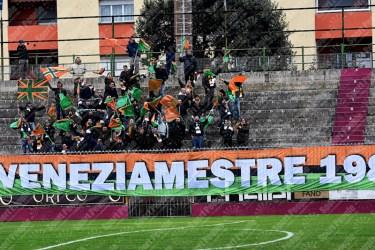 Fano-Venezia-Lega-Pro-2016-17-07