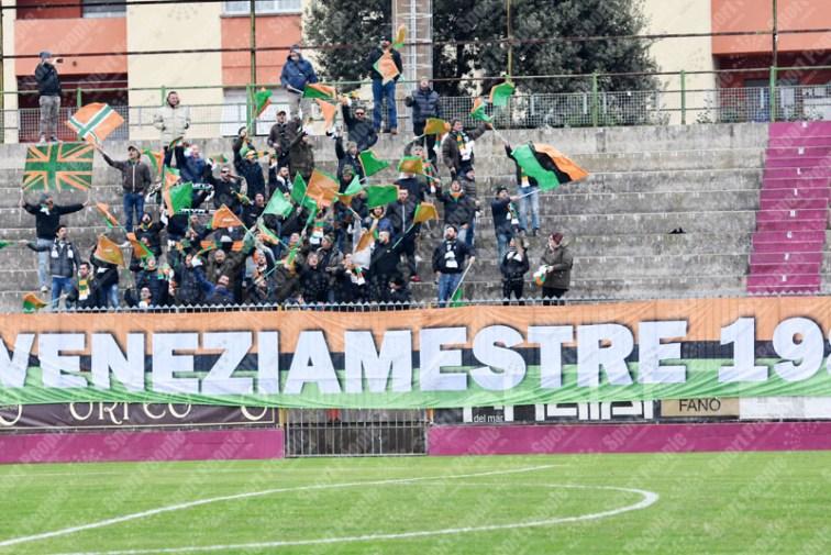 Fano-Venezia-Lega-Pro-2016-17-09