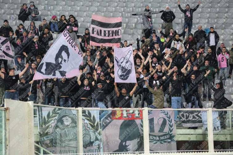 fiorentina-palermo-serie-a-2016-17-12