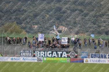Fondi-Andria-Lega-Pro-2016-17-05