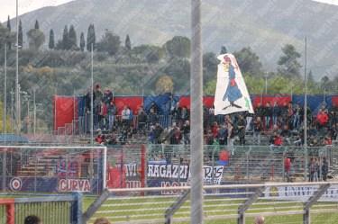 Fondi-Andria-Lega-Pro-2016-17-13