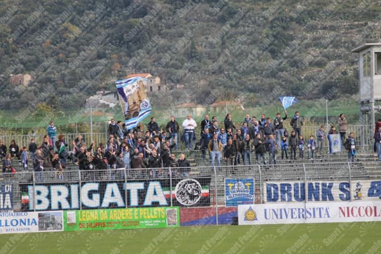 Fondi-Andria-Lega-Pro-2016-17-20