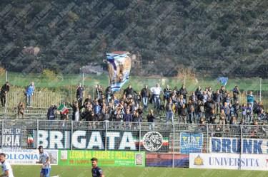 Fondi-Andria-Lega-Pro-2016-17-29