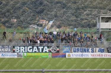 Fondi-Andria-Lega-Pro-2016-17-30