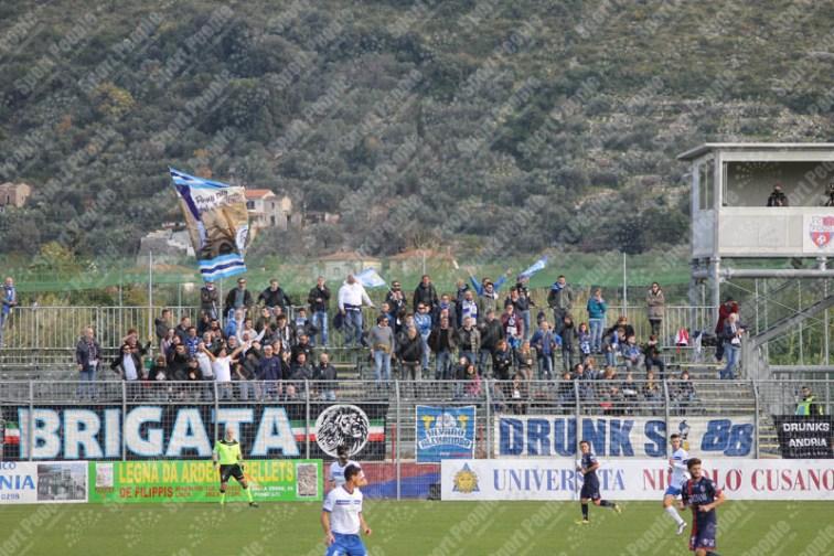 Fondi-Andria-Lega-Pro-2016-17-34