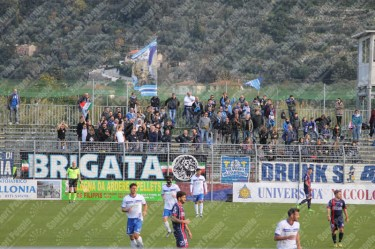 Fondi-Andria-Lega-Pro-2016-17-35
