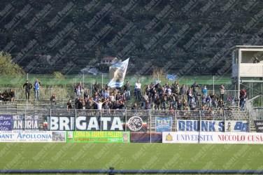 Fondi-Andria-Lega-Pro-2016-17-37