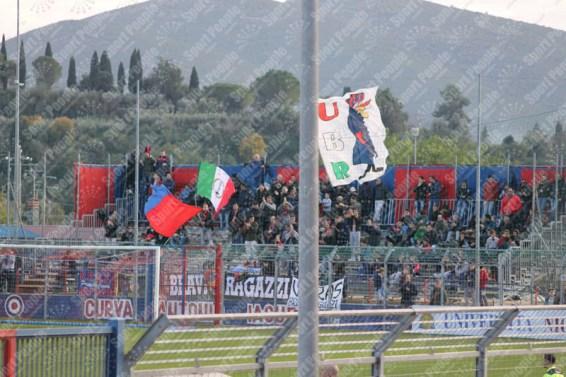 Fondi-Andria-Lega-Pro-2016-17-43