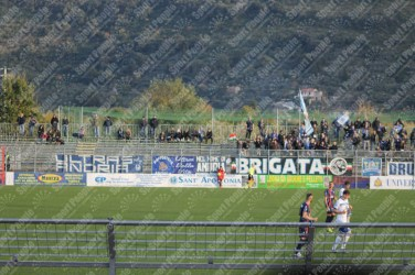 Fondi-Andria-Lega-Pro-2016-17-48