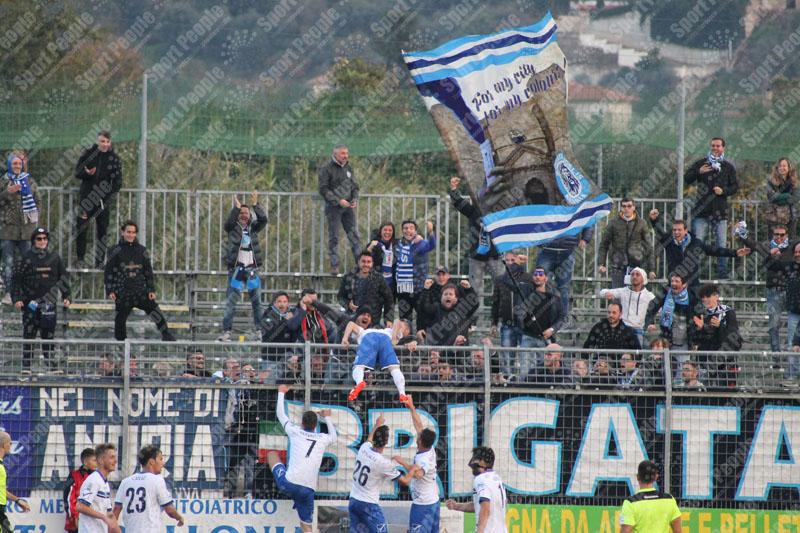Fondi-Andria-Lega-Pro-2016-17-56