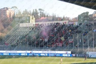 Frosinone-Benevento-Serie-B-2016-17-05