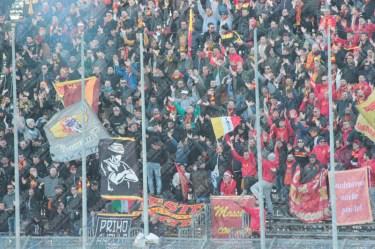 Frosinone-Benevento-Serie-B-2016-17-14