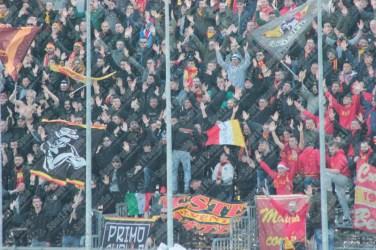 Frosinone-Benevento-Serie-B-2016-17-17