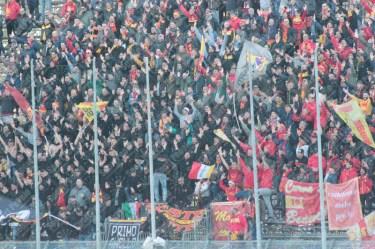 Frosinone-Benevento-Serie-B-2016-17-18