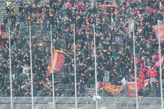 Frosinone-Benevento-Serie-B-2016-17-43