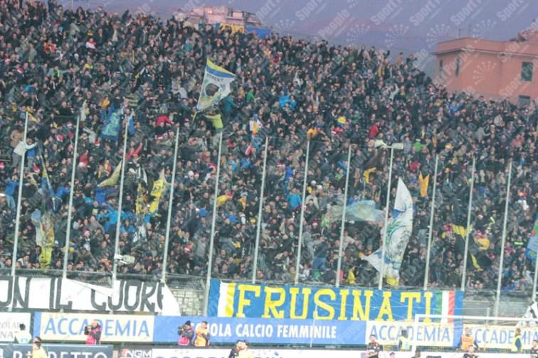 Frosinone-Benevento-Serie-B-2016-17-45