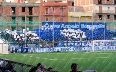 Gela-Sancataldese-Serie-D-2016-17-01
