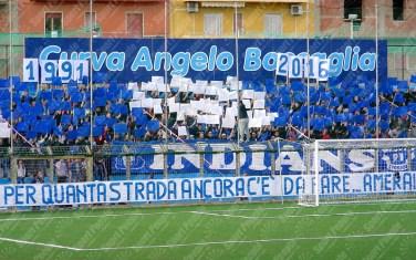 Gela-Sancataldese-Serie-D-2016-17-02