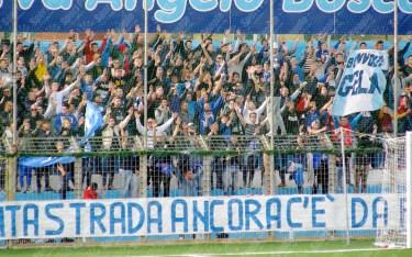 Gela-Sancataldese-Serie-D-2016-17-05