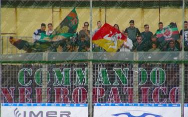 Gela-Sancataldese-Serie-D-2016-17-06