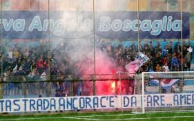 Gela-Sancataldese-Serie-D-2016-17-10