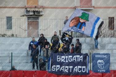 gragnano-gladiator-serie-d-2016-17-25