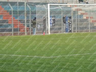 imperia-genova-calcio-eccellenza-ligure-2016-17-02