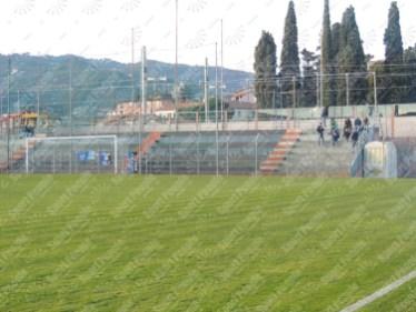 imperia-genova-calcio-eccellenza-ligure-2016-17-14