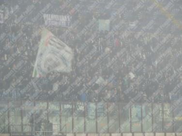 Inter-Lazio-Serie-A-2016-17-07
