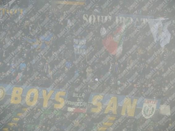 Inter-Lazio-Serie-A-2016-17-10
