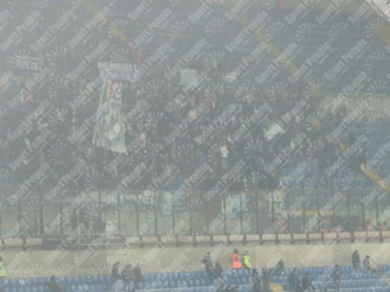 Inter-Lazio-Serie-A-2016-17-11