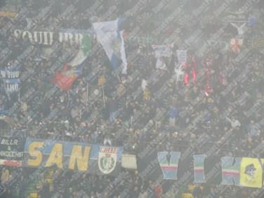 Inter-Lazio-Serie-A-2016-17-18
