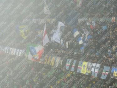 Inter-Lazio-Serie-A-2016-17-19