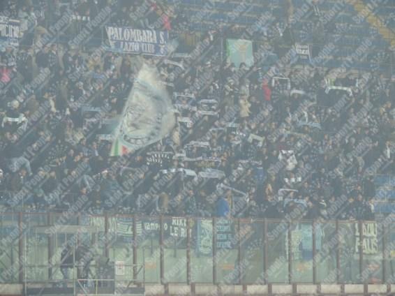 Inter-Lazio-Serie-A-2016-17-21