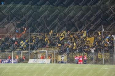 Juve-Stabia-Catania-Lega-Pro-2016-17-03