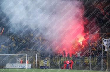 Juve-Stabia-Catania-Lega-Pro-2016-17-08