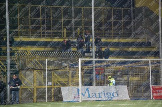 Juve-Stabia-Catania-Lega-Pro-2016-17-11