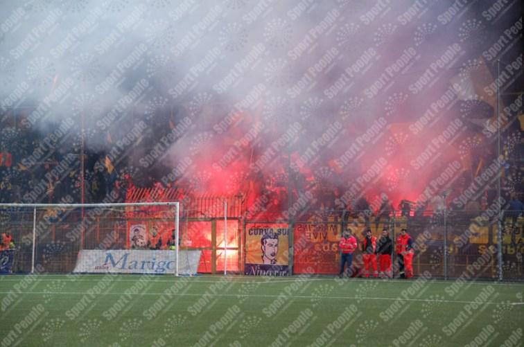 Juve-Stabia-Catania-Lega-Pro-2016-17-12