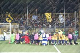 Juve-Stabia-Catania-Lega-Pro-2016-17-20