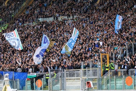 lazio-roma-serie-a-2016-17-11