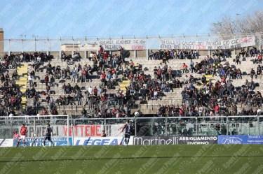 Livorno-Piacenza-Lega-Pro-2016-17-02