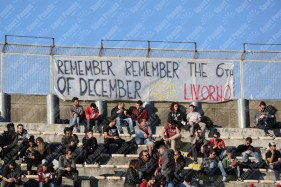 Livorno-Piacenza-Lega-Pro-2016-17-08