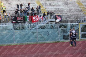 Livorno-Piacenza-Lega-Pro-2016-17-10