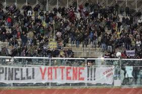 Livorno-Pistoiese-Lega-Pro-2016-17-07