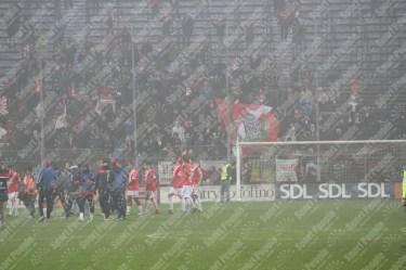Mantova-Modena-Serie-B-2016-17-19