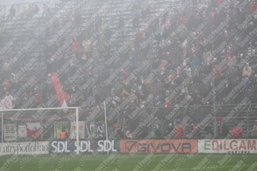 Mantova-Modena-Serie-B-2016-17-25