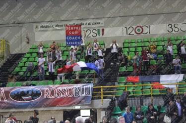 modena-bergamo-serie-a1-volley-femminile-2016-17-13