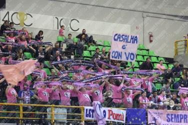Modena-Casalmaggiore-Serie-A1-voleey-femminile-2016-17-06
